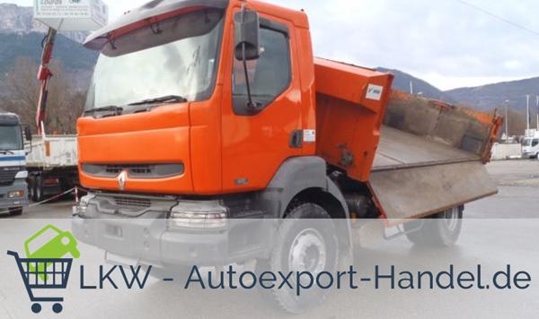 Renault_Kipper