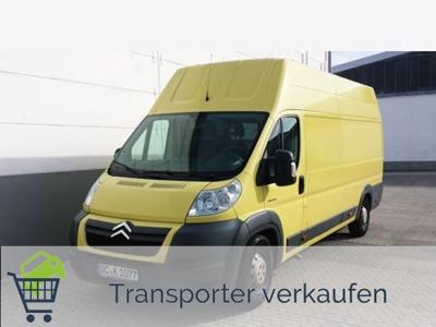 transporter_verkaufen_(1)