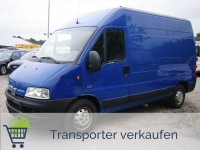 transporter_verkaufen_(11)