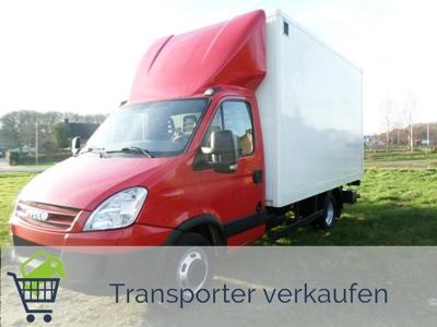 transporter_verkaufen_(5)